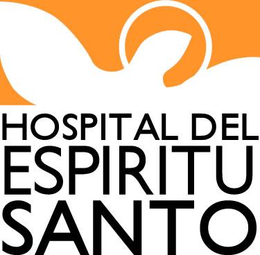 Hospital del Espíritu Santo