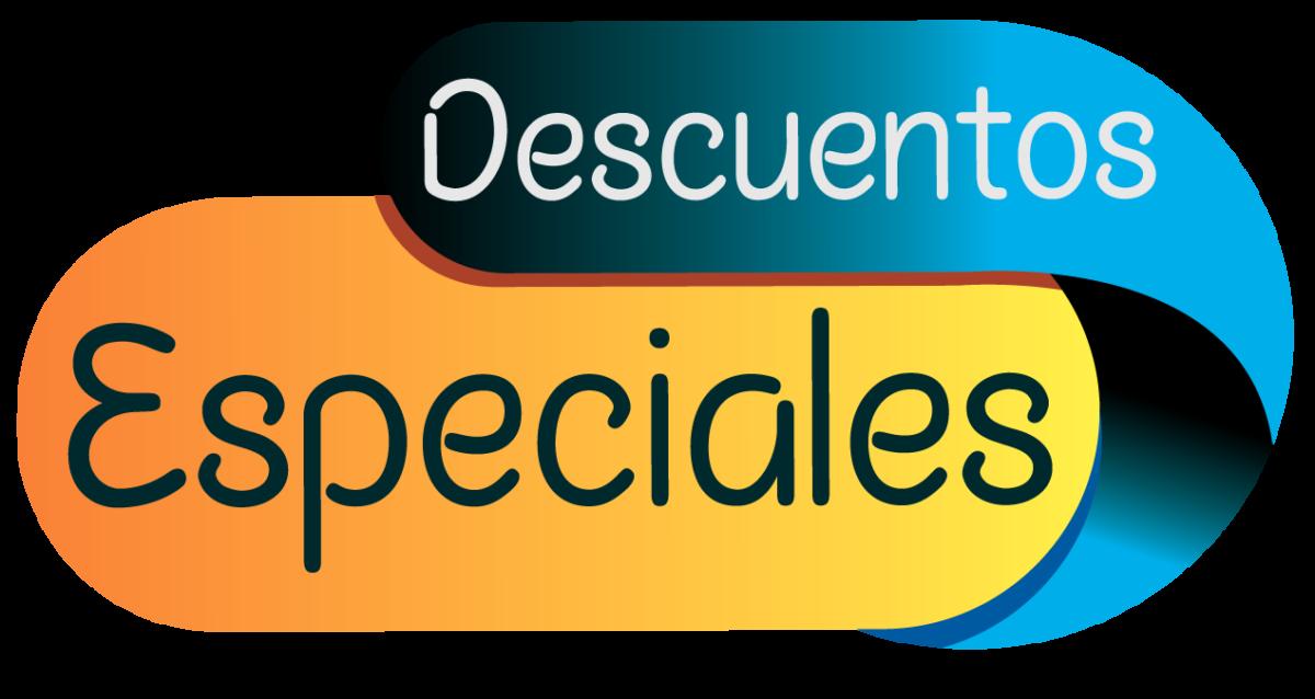 descuentos-especiales-01-1200x638.png